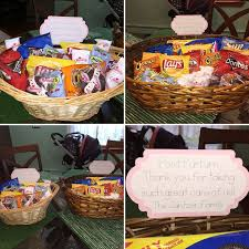 delivery gift baskets 38 best hospital survival images on hospital bag baby
