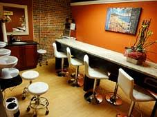 testimonials quincy massage therapy nail salon and day spa