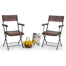 balcony chairs buy balcony chairs u0026 garden chairs online in india