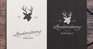 sketch logo design bespoke los angeles logo design and brand
