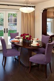 Tips For Decorating Home by Tips For Decorating Small Dining Rooms