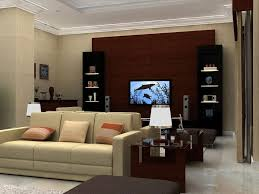 low budget home interior design low budget living room decorating ideas 13 cost interior for all