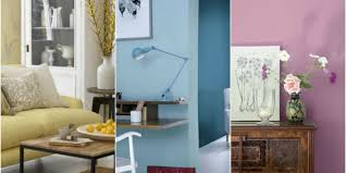 living room colours and designs pretty living room colors and