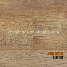 bamboo laminate flooring scratch resistant water resistant