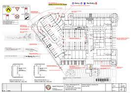 1000 ideas about parking space on pinterest parking lot parking car park upgrades parking design advice end of trip