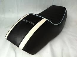 Motorcycle Seats Upholstery 40 Best Seat Upholstery Images On Pinterest Motorcycle Seats