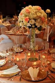 Topiaries Wedding - 25 best wedding topiaries images on pinterest topiaries flower