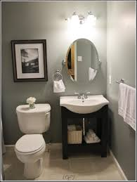 small 1 2 bathroom ideas bathroom designs 1 2 bathroom ideas for 2018 makeovers