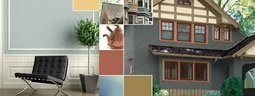 williamsburg exterior paint colors best exterior house