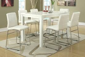 counter height dining table with leaf dining tables dining room table leaf storage tables with a counter
