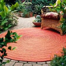 Woven Outdoor Rugs New Woven Plastic Outdoor Rugs Startupinpa