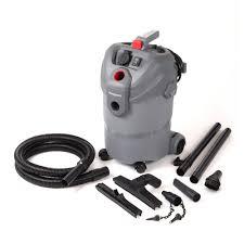 powersmith ash vacuum pavc101 the home depot