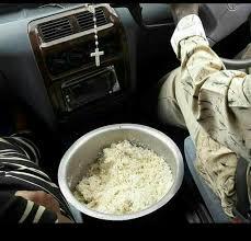 cuisine hawa nne bei ya vyakula kilimanjaro fast food pale mombo si rafiki page