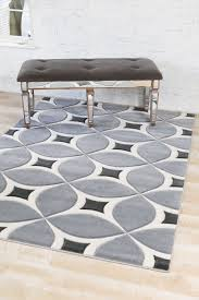 home decorators clearance home decor home decorators rugs clearance home decorators rugs