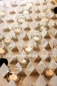 cadeau invitã mariage pas cher bougies de mariage