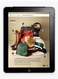 layout magazine app 1000 images about web magazine ui on pinterest app design