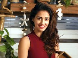 Showbizz news   NewsLocker NewsLocker Actress Disha Patani says because of the menace of trolling on social media  she gets nervous about writing anything online