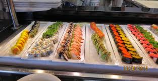 Sushi Buffet Near Me by Chinese U0026 Japanese Buffet Jade Buffet Durham Nc