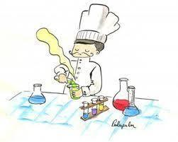 cuisine chimie 3 quand la cuisine rencontre la science
