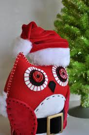 307 best crafty owl images on pinterest felt owls owl crafts