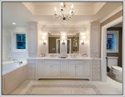 Portfolio Wall Sconce Magnificent 80 Bathroom Wall Sconces Lowes Design Ideas Of