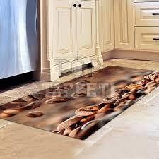 passatoie tappeti kitchen tappeto passatoia cucina sta digitale pausa caffe