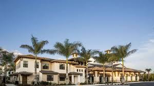 case studies of florida real estate by godart florida