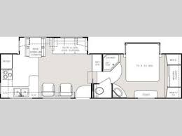 everest rv floor plans used 2006 keystone rv everest 293p fifth wheel at general rv