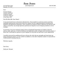 Certified Lifeguard Resume Montessori Teacher Cover Letter Image Collections Cover Letter Ideas