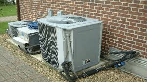 Comfort Pros Air Conditioner Replacement Lakewood Colorado Ac Replacement