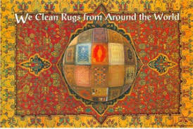 Carpet Cleaning Area Rugs Premium Carpet And Rug Cleaning Services In Roanoke And The Nrv