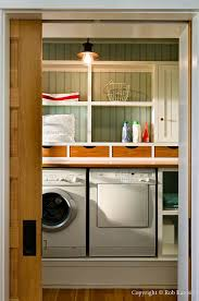 laundry room esasafe