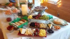 provincial cuisine provincial palate inc home