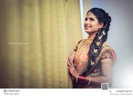 indian bridal hairstyle bridal hairstyle for reception indian bridal hairstyle photo