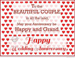 Happy Anniversary Wedding Wishes Best Anniversary Wishes Techpandey A Technology Blog
