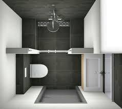 tiny bathroom ideas superb tiny bathroom ideas bathrooms on endearing