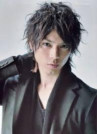 hairstyles asian hair long hairstyles for men japanese asian hair latest hair styles