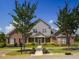 lexington sc housing market trends and schools realtor com