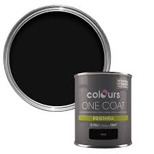 How Much Paint Do I Need Exterior - how much paint do i need exterior best exterior house best