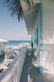 the beach house florida 285 best beach house images on pinterest beach houses beaches