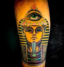 9 best and stylish king tut designs styles at