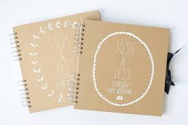 large wedding guest book large wedding guest book wedding celebrations