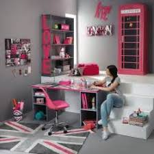 chambre fille 7 ans chambre fille 7 ans amazing home ideas freetattoosdesign us