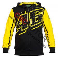 black motorcycle jacket popular yellow black motorcycle jacket buy cheap yellow black