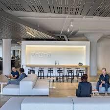 Pivot Interiors San Jose 252 Best Office Design Breakout Space Images On Pinterest