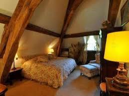 chambre d hote chaumont sur tharonne location chaumont sur tharonne pour vos vacances avec iha