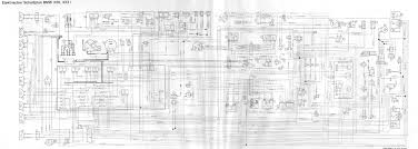 wiring diagram for a 1975 bmw 2002 hazard switch