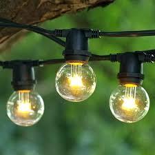 low voltage string lights low voltage outdoor string lights fooru me