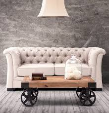 industrial living room furniture design home design ideas