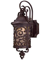 Chelsea Wall Sconce Minka Lavery 9193 Chelsea Road 13 Inch Wide 1 Light Outdoor Wall